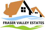 Fraser Valley Estates
